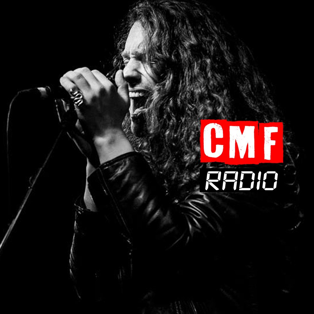 Jesse Smith Romances CMF radio