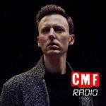 Joe Hicks CMF Radio