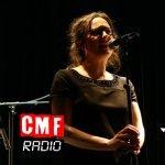 Lovera CMF Radio