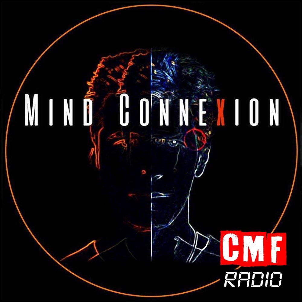 Mind Connexion CMF Radio