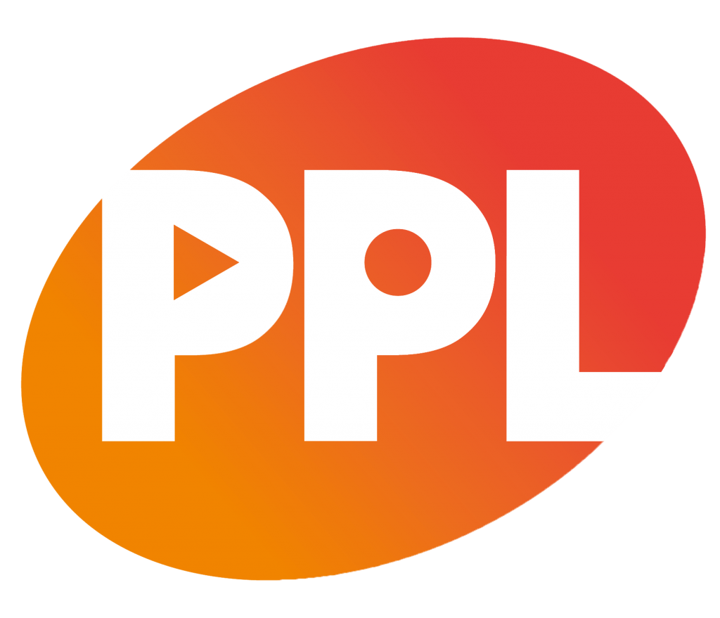 PPL transparent logo