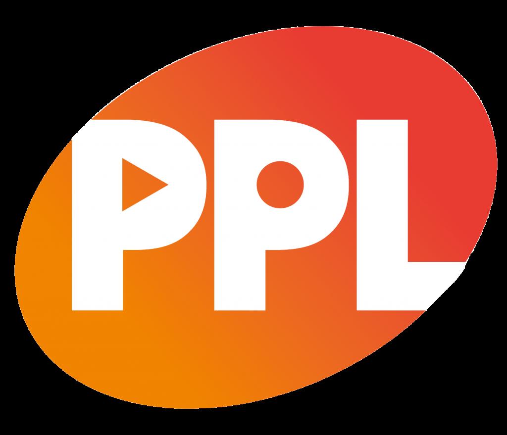 PPL transparent logo