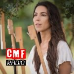 Flo Sabeva for CMF Radio
